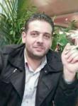 Ahmad79, 41  , Langenhorn