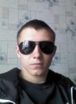 Slava, 21  , Kalinkavichy