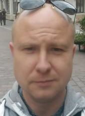 Maksym, 38, Ukraine, Vinnytsya