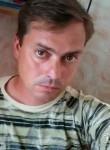 marcel, 47  , Edinet