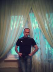 Nik, 49, Russia, Sochi