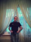 Nik, 49, Sochi