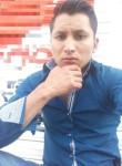 feli, 25  , Ciudad Lopez Mateos