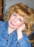 anna, 59  , Zaozyorsk