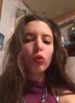Svetlana, 19  , Pervomayskiy (Tambov)