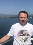 Vadim, 39  , Osa (Perm)