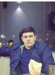 Hovo, 23  , Yerevan