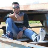 Uddin, 29  , Larnaca