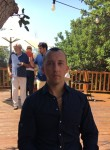 Denis Kolesnikov, 34  , Tamra