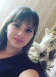 Yana, 22  , Shemysheyka