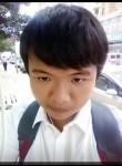 文若、陌雨, 26  , Wuhan