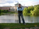 Anatoliy, 38 - Just Me Photography 1