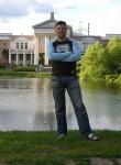 Anatoliy, 38, Vinnytsya