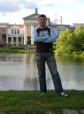 Anatoliy, 38, Ukraine, Vinnytsya