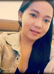 Erizyle-leslie, 36, Hong Kong