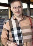 Martinmelin, 51, Soubre