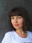 Yuliya, 39, Ufa