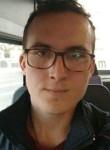 Anatolii, 25  , Chisinau
