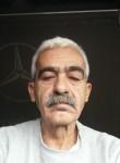 Hasan, 55  , Maltepe