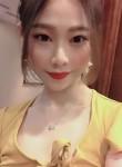 蕾丝的爱, 23  , Beijing