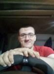 Tyema, 29  , Raduzhnyy