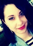 Yuliya, 26  , Horodok (Lviv)
