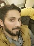 abdulmanan, 25  , Pasrur
