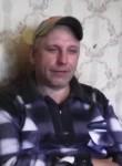 Andrey, 52  , Krasnaya Gorbatka