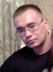 Igor, 27  , Dalnee Konstantinovo