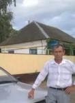 Алексей, 61 год, Каневская