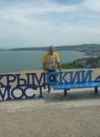 Viktor, 68  , Rostov-na-Donu