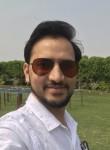 smile owner, 26  , Haldwani