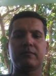 Daniel, 38  , Mexicali
