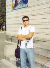Ivan, 35, Russia, Topki
