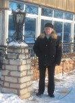 valentin, 70  , Saint Petersburg