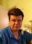 Александр - Томск