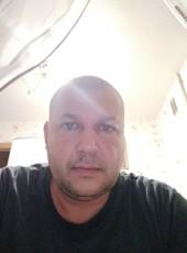 Aleksandr, 46, Russia, Korolev