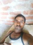 Arjun, 20  , Kharar