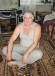 viktortanya, 58  , Slantsy