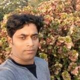 manish kumar, 18  , Aurangabad (Bihar)