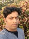 manish kumar, 19  , Aurangabad (Bihar)