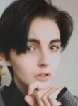 Semyuel, 22, Saint Petersburg