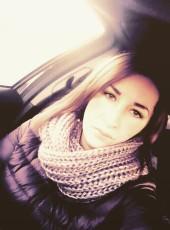 oksana, 31, Russia, Sofrino