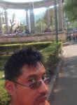 Estuardo, 31  , Chimaltenango