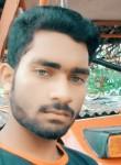 Rahul, 18  , Banka