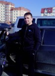 Aleksey, 50  , Rybnoye