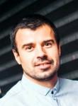Igor Yarovoy, 37, Zelenograd