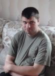 sergey, 30  , Ostrov