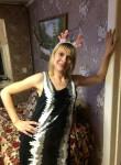 Mariya , 28  , Saratov