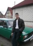 Dmitriy, 37  , Kreminna